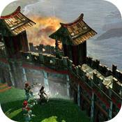 地球帝国手机版中文汉化版