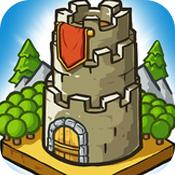 成长城堡安卓下载