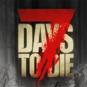 七日杀手机版