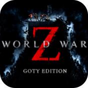 僵尸世界大战手机版