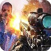 孤胆枪手3DH5