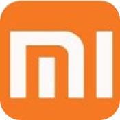 小米Logo生成器