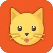 peppy cat