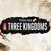 全面战争三国手机版