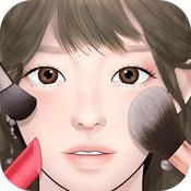 makeup master游戏下载