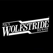 Wolfstride手游