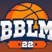 篮球遗产经理22