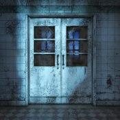 密室逃脱神秘冒险2