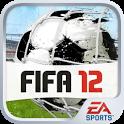 【国际足球大联盟12】玩FIFA12的时候总是卡屏怎么回事啊电脑配置绝对够了