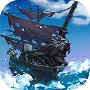 加勒比海盗:启航ios版