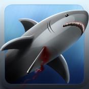 3D射击_深海狩猎 1.94