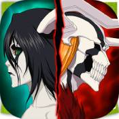 BLEACH境界-死神激斗