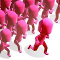 CrowdCity