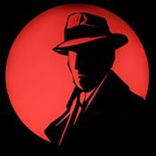 侦探推理社 1.3.0