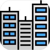 都市浮生记模拟摆摊 1.0