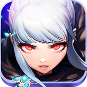 冰与火online剑魂之刃 5.4.5