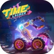 TimeLoader