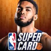 NBASuperCard
