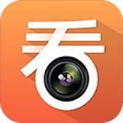 看护家app远程监控下载