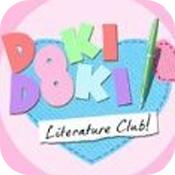 Doki Doki Literary club