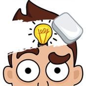DOP2删除一部分安卓下载