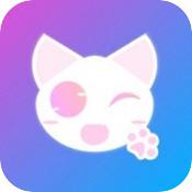 小奶猫直播2021最新版
