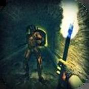 恐怖死亡迷宫