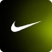 Nike定制
