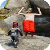 ALTF4游戏手机版