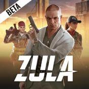 Zula M