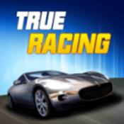 超速驾驶竞速传奇