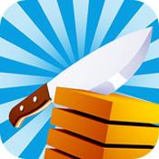Slice It All中文版