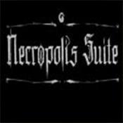 Necropolis Suite手机版