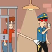 盗贼之谜4