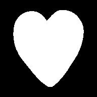 Koi Master