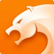 猎豹浏览器安全下载