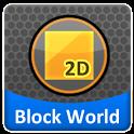 方块世界 v0.19.5-beta