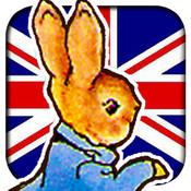 彼得兔的庄园