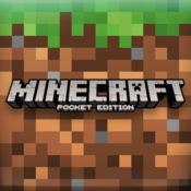 我的世界(Minecraft-PocketEdition)