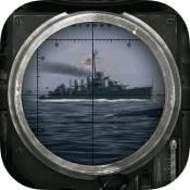 巅峰战舰舰船优缺点分析各战舰能力对比