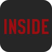 Inside苹果版