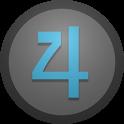 虚拟手柄 v2.9.5