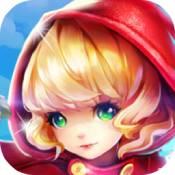 剑灵世界下载-剑灵世界手游安卓版下载v1.0.2