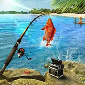 FishingClash 1.0.113