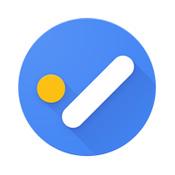 谷歌工作表