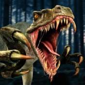 致命的恐龙狩猎3Dios版