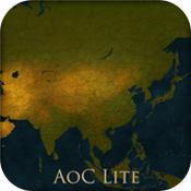 文明时代亚洲