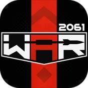 战争2061中文版