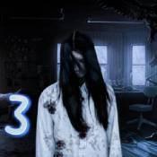 MyGranny3恐怖逃生室ios版中文汉化版