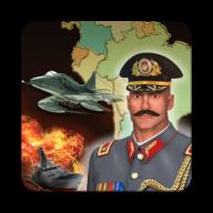 拉丁美洲帝国2027安卓下载